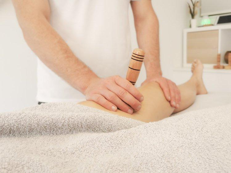 Dubrovnik Anti Cellulate Massage Brazilian Madero Therapy