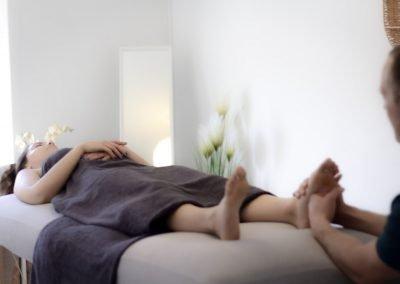 Gallery Motion Studio Massage Dubrovnik by Ivan